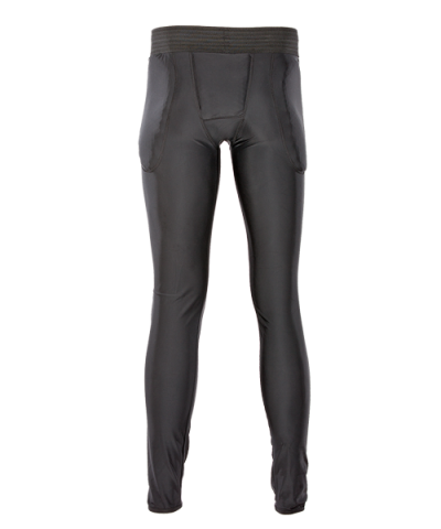 A-XOC-Protective-Pants-Front